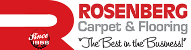 cropped-Rosenberg-Carpet-LOGO-2.png